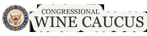 Congressional Wine Caucus